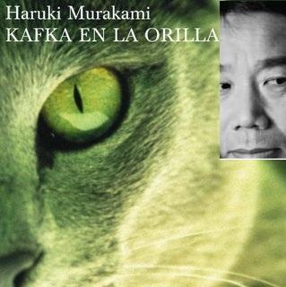 HarukiMarukami