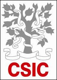 csic1