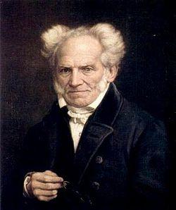 ASchopenhauer2
